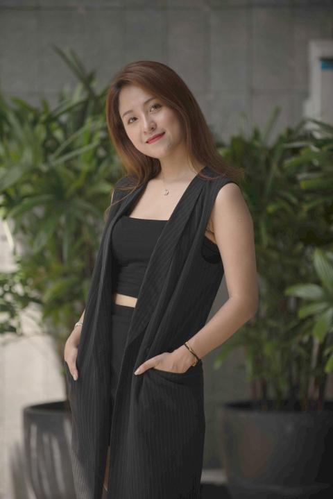 Loat item phai thu mot lan neu muon lam nang cong so thoi thuong hinh anh 8
