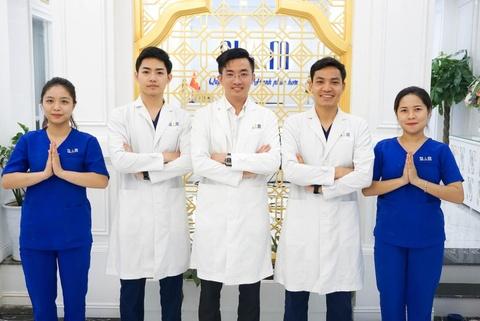 VTM Siam Thailand tai tro tron goi cho khach bi hut mo hong hinh anh