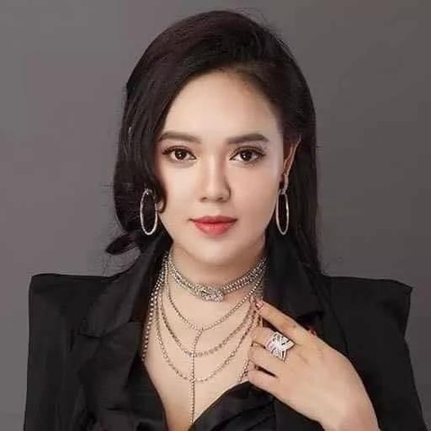 Phong thuy Ty Ty anh 4