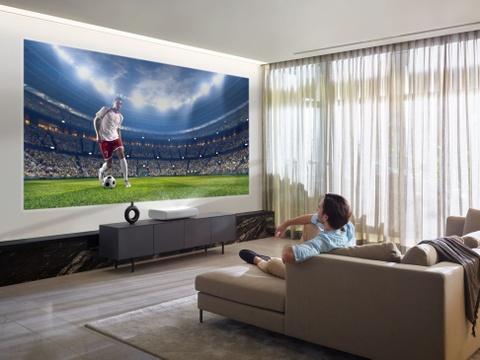 Len doi TV Samsung voi uu dai mua Euro 2020 hinh anh