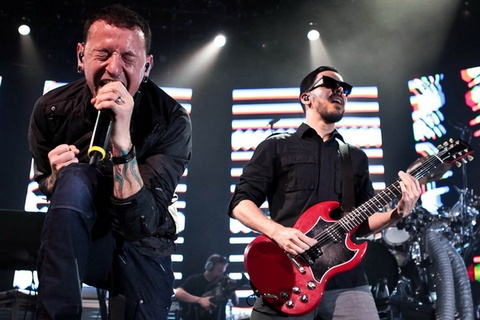 Nghi an Linkin Park to cao dong nghiep tang tru can sa hinh anh