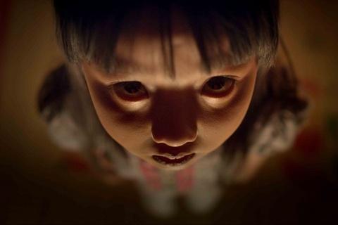 Trailer cuoi cung cua 'Doat hon' hinh anh