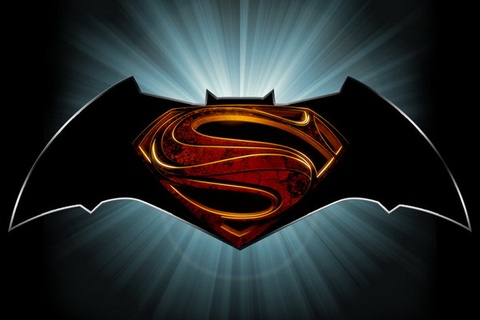 "Teaser sieu bom tan ""Batman v Superman"" khien fan nuc long hinh anh"