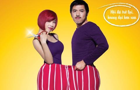 Rap chieu Viet thang 12: 'Chi Hoi' doi dau hang loat bom tan hinh anh