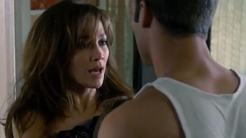 Jennifer Lopez yeu 'phi cong tre' trong phim moi hinh anh