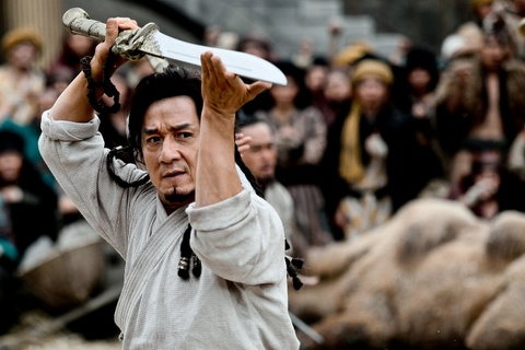 5 phim dien anh Hoa ngu khong the bo qua trong 2015 hinh anh