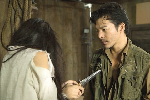 Trailer bo phim 'Quyen' hinh anh