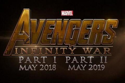 Dao dien 'Captain America 2' thuc hien 'Avengers 3' hinh anh