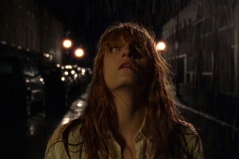Florence + The Machine - 'Ship to Wreck' hinh anh