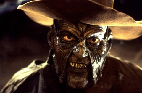jeepers creepers 3 hinh anh