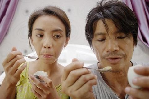 Phim Viet du Oscar: Tranh cai khong hoi ket hinh anh