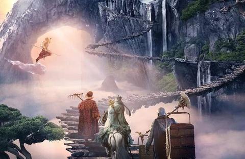 10 phim dien anh Hoa ngu 2016 duoc trieu nguoi cho don hinh anh 1