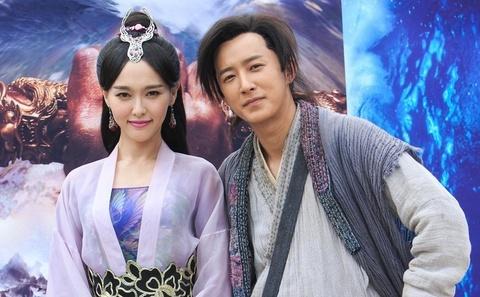 10 phim dien anh Hoa ngu 2016 duoc trieu nguoi cho don hinh anh 10