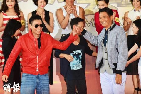 10 phim dien anh Hoa ngu 2016 duoc trieu nguoi cho don hinh anh 3