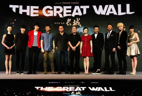 10 phim dien anh Hoa ngu 2016 duoc trieu nguoi cho don hinh anh 7