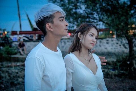Trailer bo phim 'Yeu la phai xai chieu' hinh anh