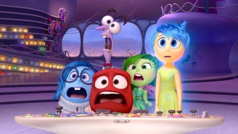 10 kich ban phim hay nhat tai Oscar 2016 hinh anh 3