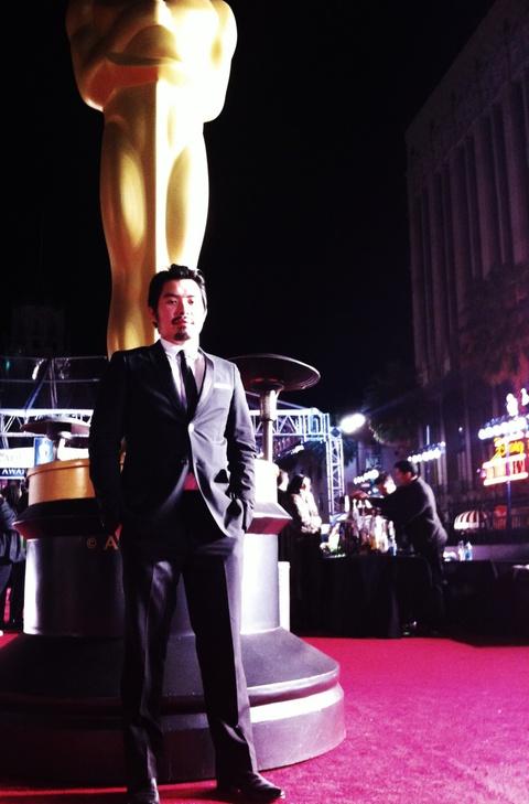 Chuyen gia du doan 'The Revenant' va Leo se thang Oscar hinh anh 1