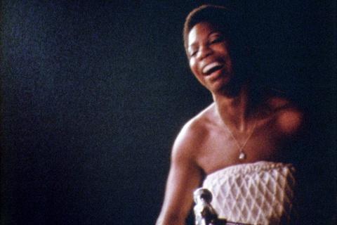 Lieu chuyen gi da xay ra voi Nina Simone? hinh anh