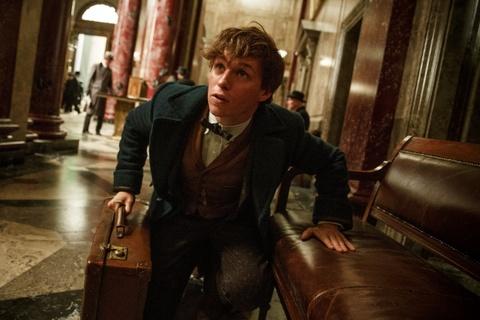 12 bo phim noi bat den tu Warner Bros. trong nam 2016 hinh anh 11