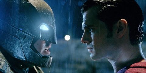 12 bo phim noi bat den tu Warner Bros. trong nam 2016 hinh anh 2