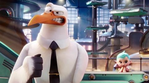 12 bo phim noi bat den tu Warner Bros. trong nam 2016 hinh anh 9