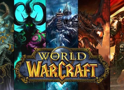 7 ly do co the giup 'Warcraft' chinh phuc khan gia hinh anh 1