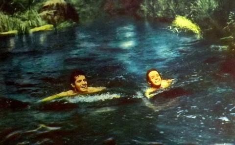 Nhung bo phim noi tieng nhat ve Tarzan hinh anh 4