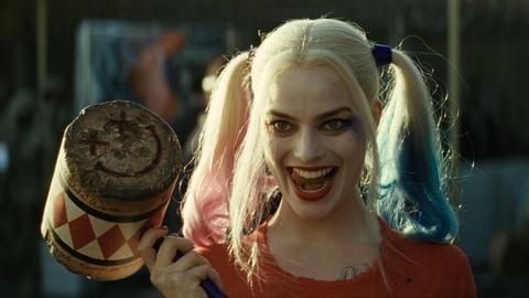 Nhung bo phim he 2016 bi gioi phe binh cong kich hinh anh 13