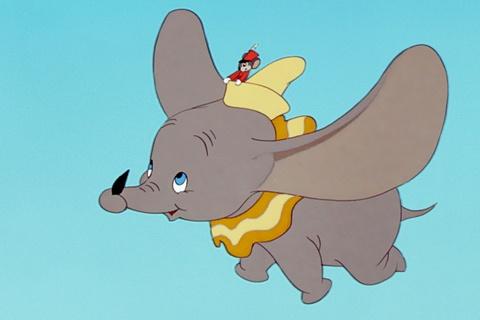 Loat phim hoat hinh Disney sap co phien ban nguoi dong hinh anh 10