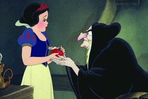 Loat phim hoat hinh Disney sap co phien ban nguoi dong hinh anh 14