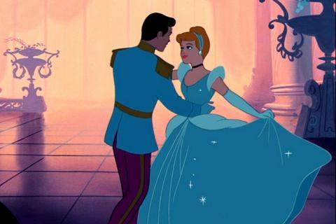 Loat phim hoat hinh Disney sap co phien ban nguoi dong hinh anh 15