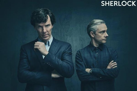 sherlock the abominable bride hinh anh