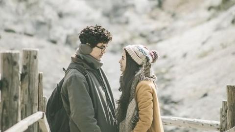 Trailer bo phim '24h yeu' hinh anh