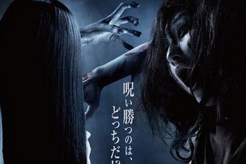 Trailer bo phim 'Ma nu dai chien' hinh anh