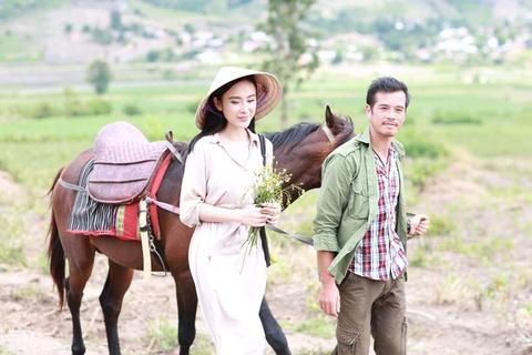 Trailer bo phim 'Su menh trai tim' hinh anh