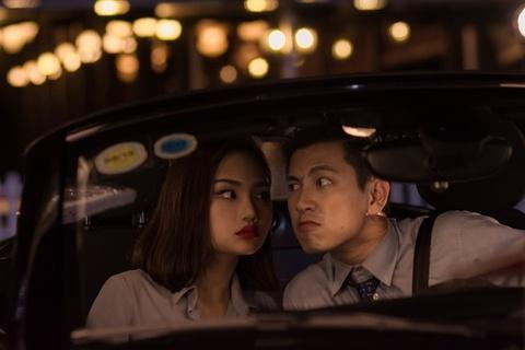 Trailer bo phim 'Ban gai toi la sep' hinh anh
