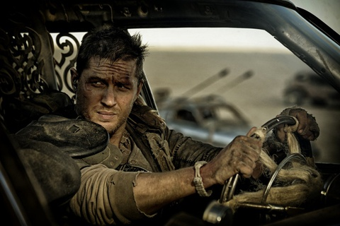 mad max the wasteland hinh anh