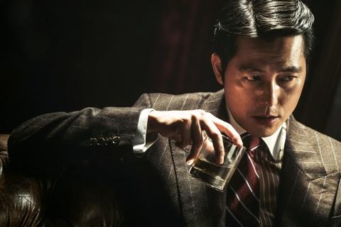 10 phim dien anh Han Quoc dang cho doi nam 2017 hinh anh 1