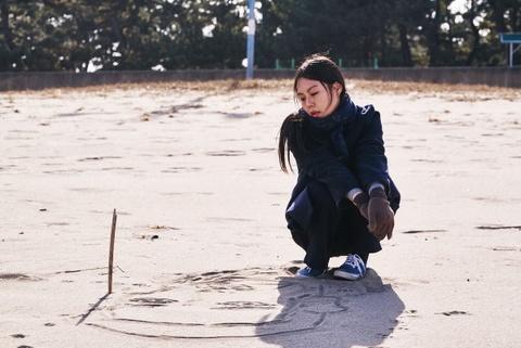 10 phim dien anh Han Quoc dang cho doi nam 2017 hinh anh 3