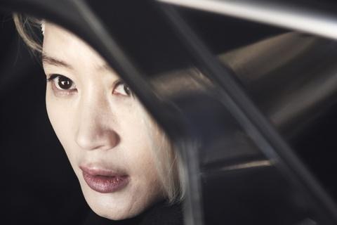 10 phim dien anh Han Quoc dang cho doi nam 2017 hinh anh 4