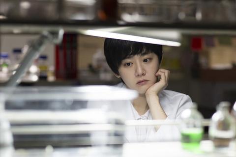 10 phim dien anh Han Quoc dang cho doi nam 2017 hinh anh 9