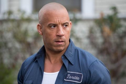 Nhung bom tan hanh dong an tuong cua Vin Diesel hinh anh 4