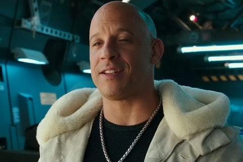 Nhung bom tan hanh dong an tuong cua Vin Diesel hinh anh 5