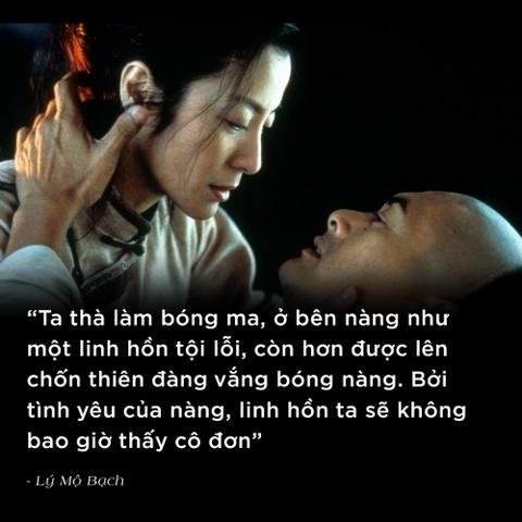 15 loi thoai yeu thuong khien hang trieu trai tim tan chay hinh anh 4