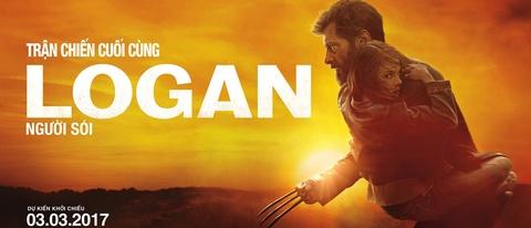 Bom tan 'Logan': Mat toi cua the gioi sieu anh hung hinh anh 1