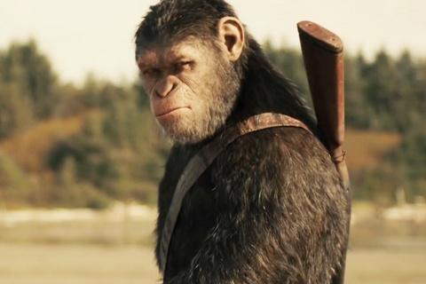 Dan sao 'King Kong' (2005) sau 12 nam hinh anh 16