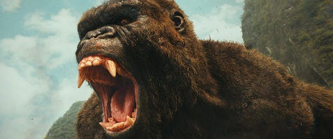 Trung Quoc cuu bom tan 'Kong: Skull Island' thoat lo trong gang tac hinh anh 4