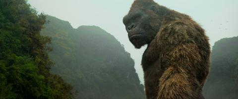 Trung Quoc cuu bom tan 'Kong: Skull Island' thoat lo trong gang tac hinh anh 1