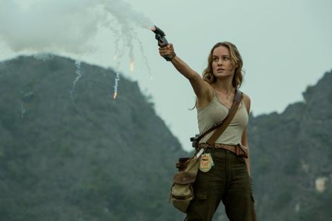 Trung Quoc cuu bom tan 'Kong: Skull Island' thoat lo trong gang tac hinh anh 2